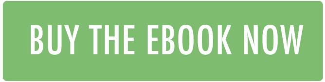 Buy-Ebook-Now